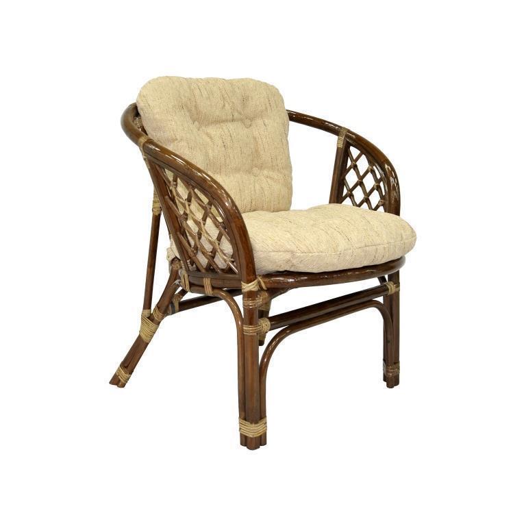 "мебель из ротанга Кресло ""Багама"""