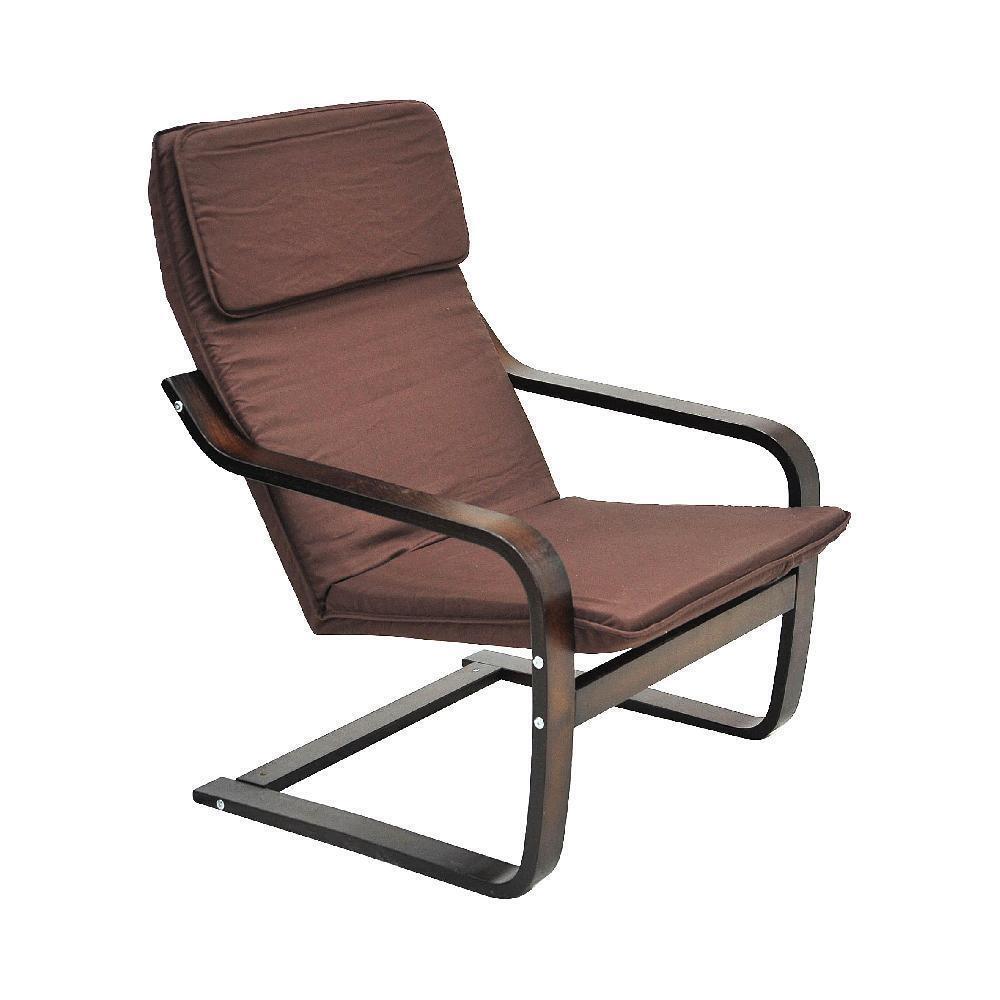 мебель из ротанга Кресло для отдыха
