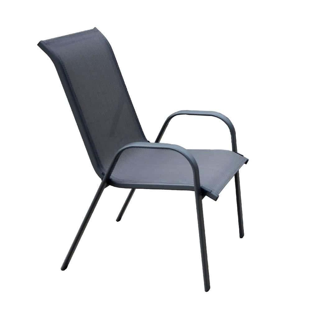 мебель из ротанга Кресло KINGSTON