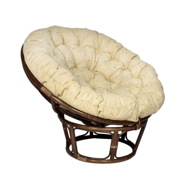 """мебель из ротанга Кресло """"Papasan"""""""
