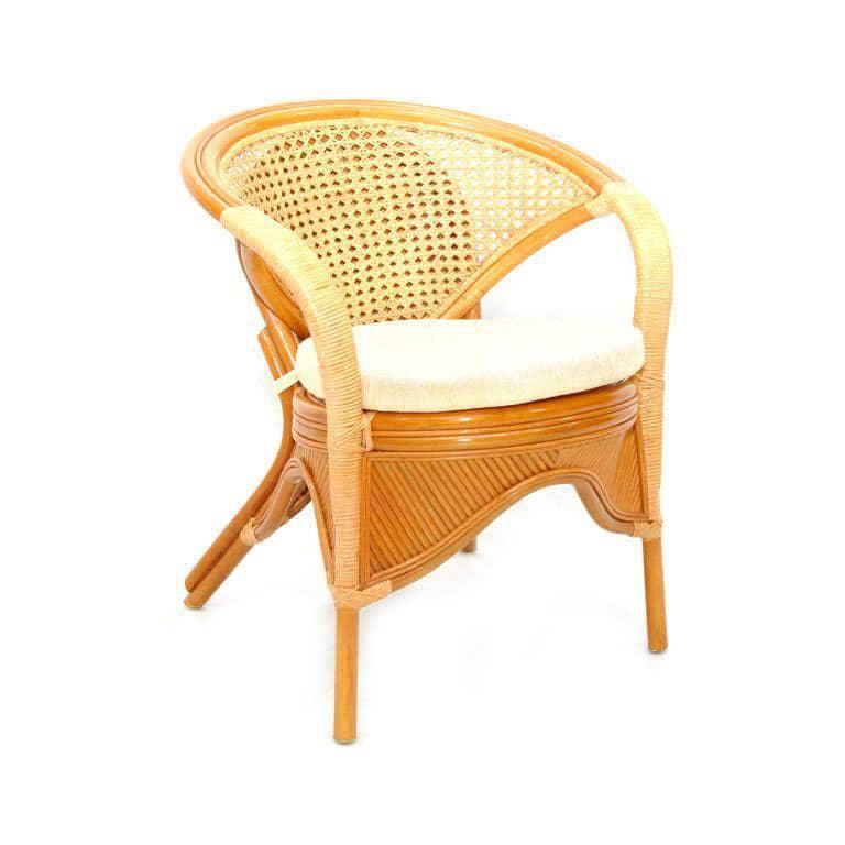 мебель из ротанга Кресло Rainbow