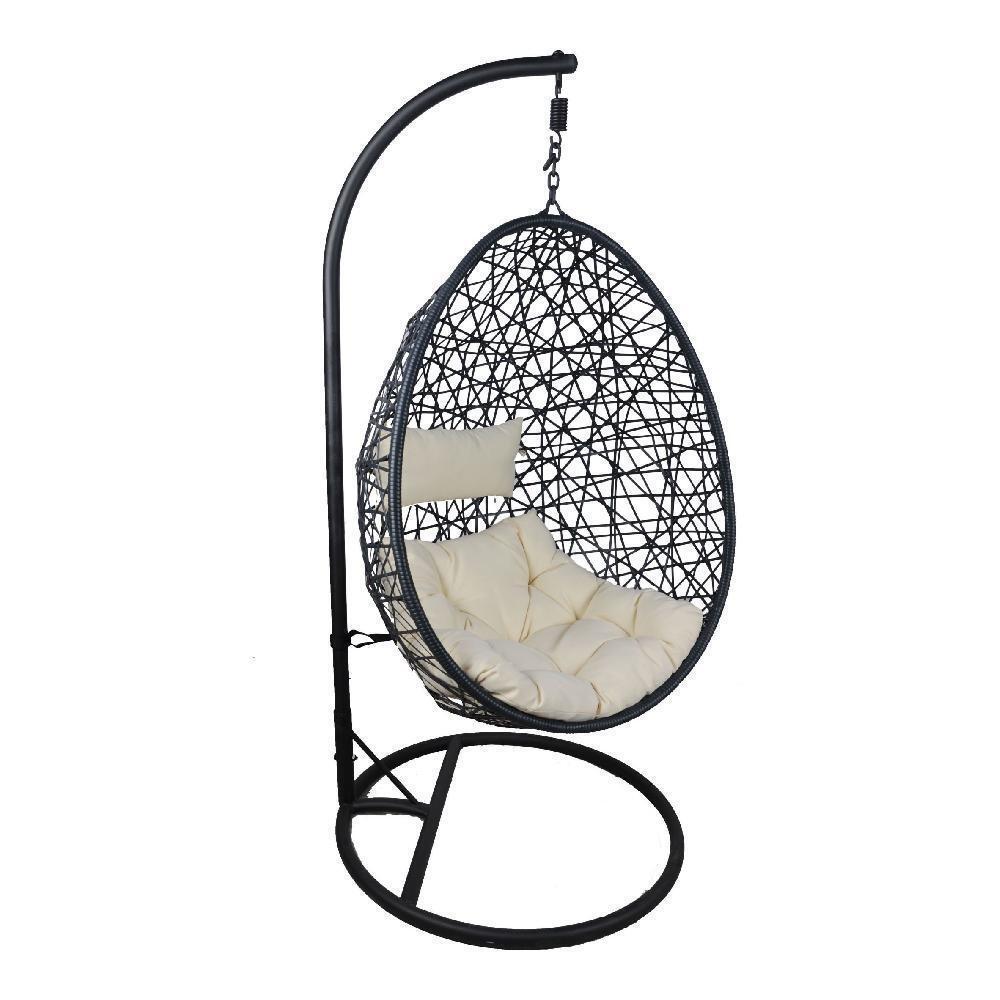 мебель из ротанга Подвесное кресло JYF13103