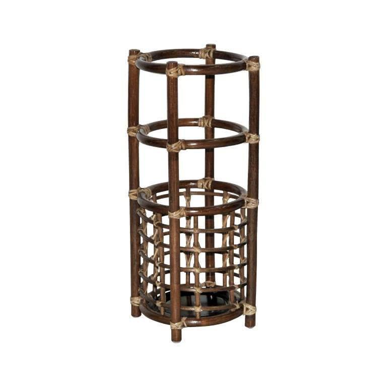 мебель из ротанга Подставка для зонтов