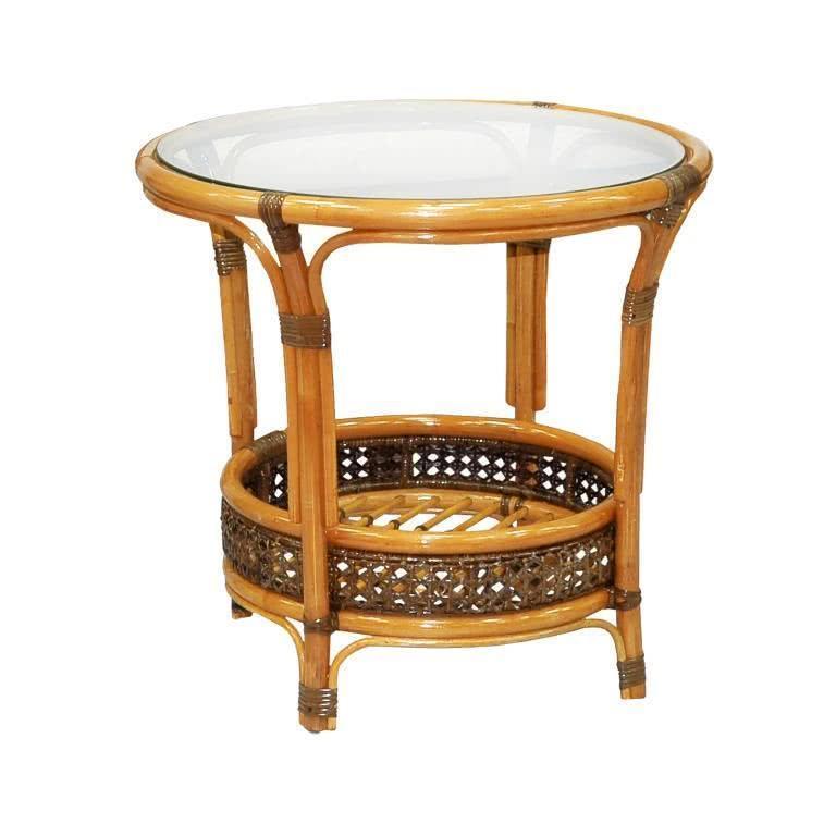 """мебель из ротанга Стол """"Пеланги"""""""