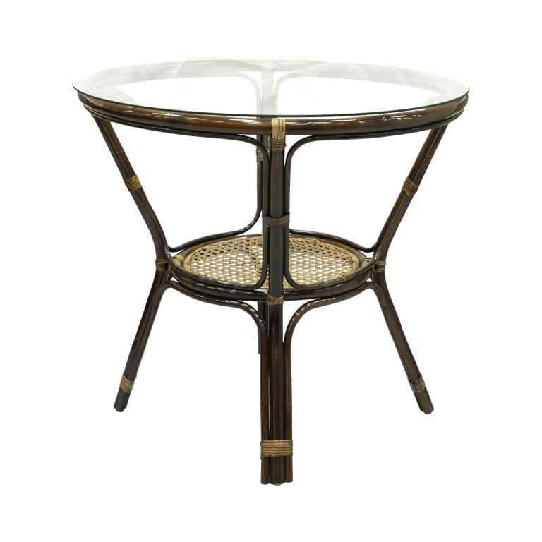 мебель из ротанга Стол обеденный Ellena