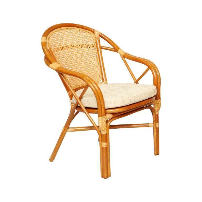 мебель из ротанга Стул Ellena