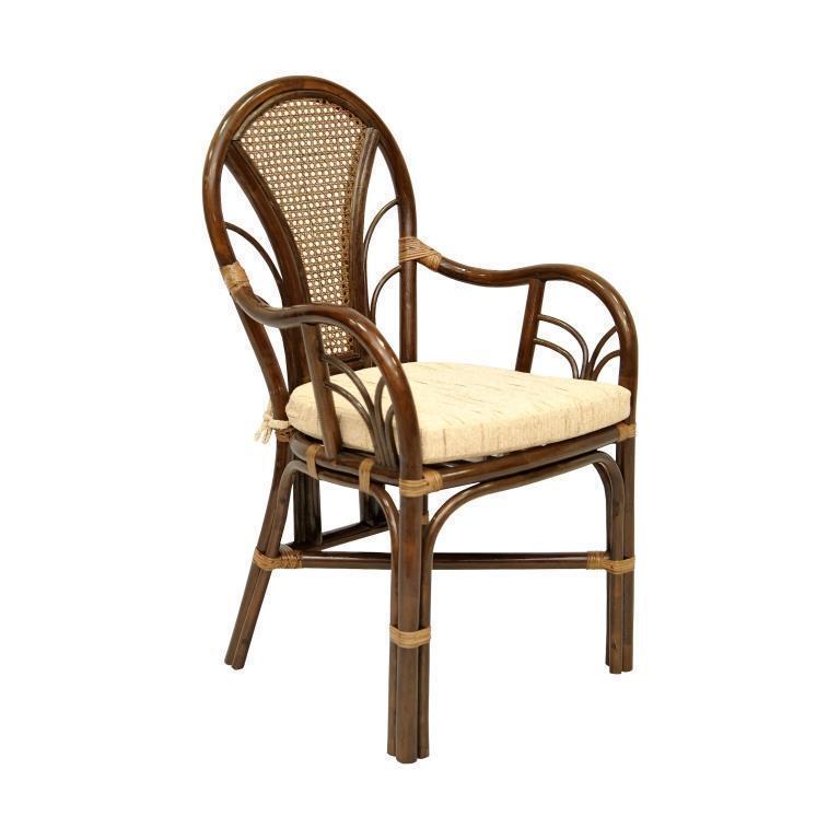 мебель из ротанга Стул Larisa